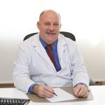 Doctor en medicina y cirugía. 50 Mejores médicos de españa