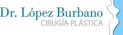 Doctor López Burbano