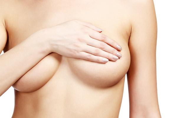 Aumento de senos en Aurora Illinois por el Dr James C