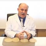 aumento de pecho en zaragoza prótesis mamaria doctor lópez burbano