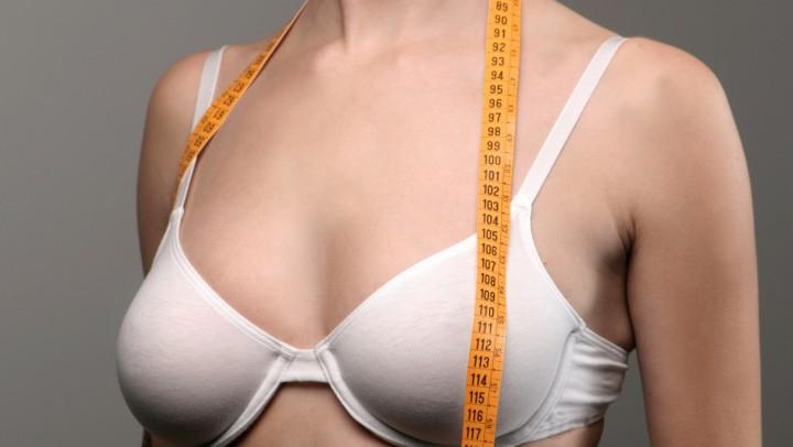 reducción de mamas doctor lopez burbano