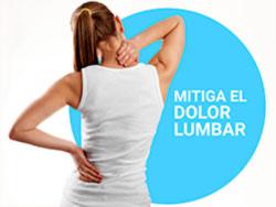 abdominoplastia mitiga el dolor lumbar