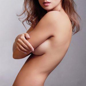 Post operatorio cirugía mamas tuberosas