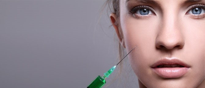 Cirugía Estética en Menores, niños y adolescentes